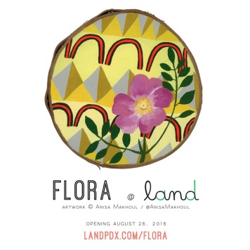 flora_anisa_makhoul2