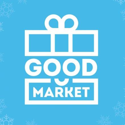 good-market