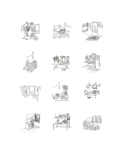 Jenny Bookler - Dream Studios-thumb