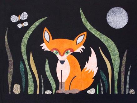 kate-foxy