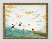 kids-kites-flat