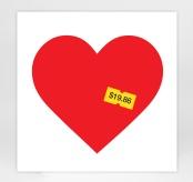 love-for-sale-andrew-neyer-24x24