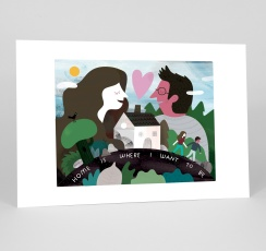 love-for-sale-andy-j-miller-home-19x13