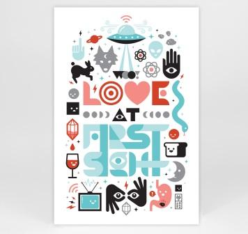 love-for-sale-helen-tseng-moonrocks-16x24