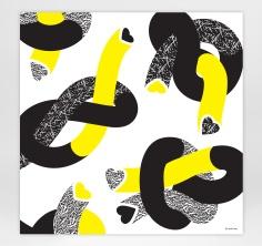 love-for-sale-keetra-d-dixon-knot-love-24x24