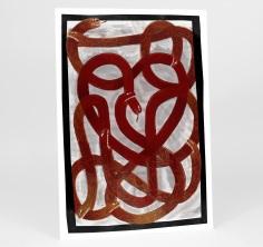love-for-sale-santiago-uceda-13x19