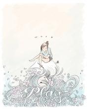 Steve Weigh - Imagination-thumb