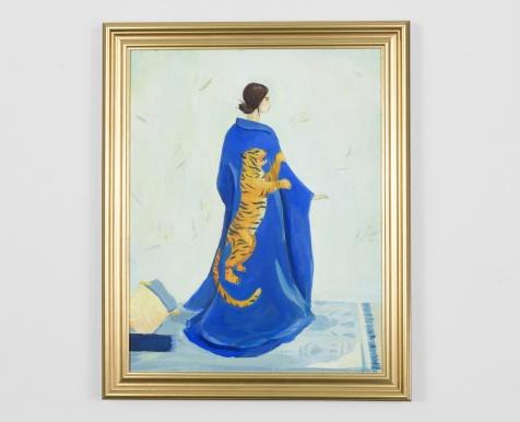 tiger-kimono-flat