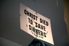 1 Tim. 1:15