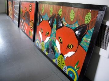 foxes_4561286919_o