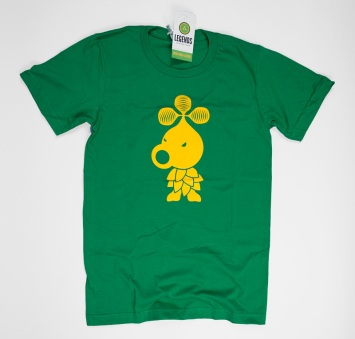 green-deku_6819530254_o