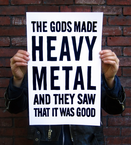 heavy-metal-teaser