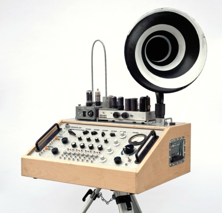 nate-equipment
