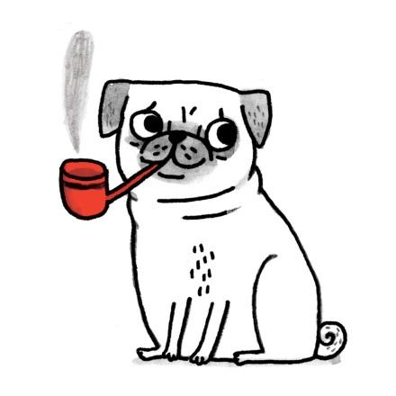 pug-smoking-180dpi