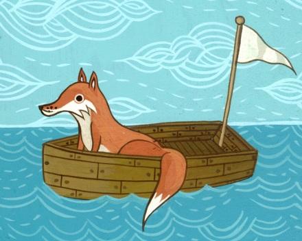susie-fox-teaser