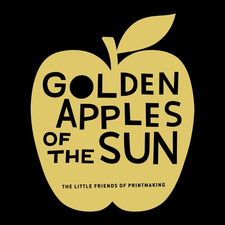 golden-apples-logo.jpg