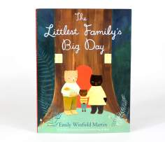 emily-winfield-martin-the-littlest-familys-big-day-main-58066443db451-1500