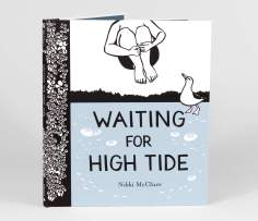 nikki-mcclure-waiting-for-high-tide-book-main-56f41f548d194-1500