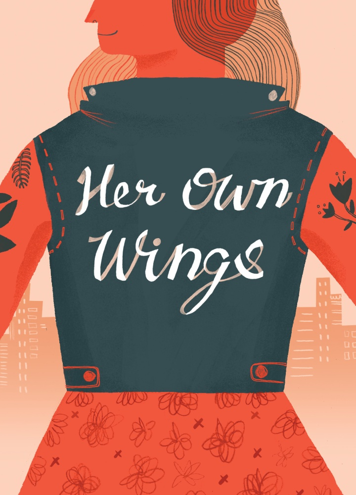 her-own-wings-cmyk-flat.jpg